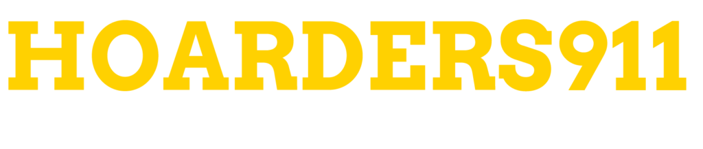 LOGO_RET_HOARDERS911_CLUTTER_CLEANING_YELLOW-01
