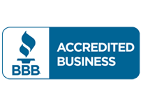 bbb_acredited_business_202x150.png