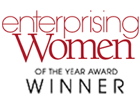 interprizing_woman_winner_202x150.png